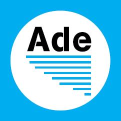 Ade Metallveredlung GmbH